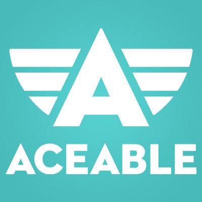 Aceable Inc.