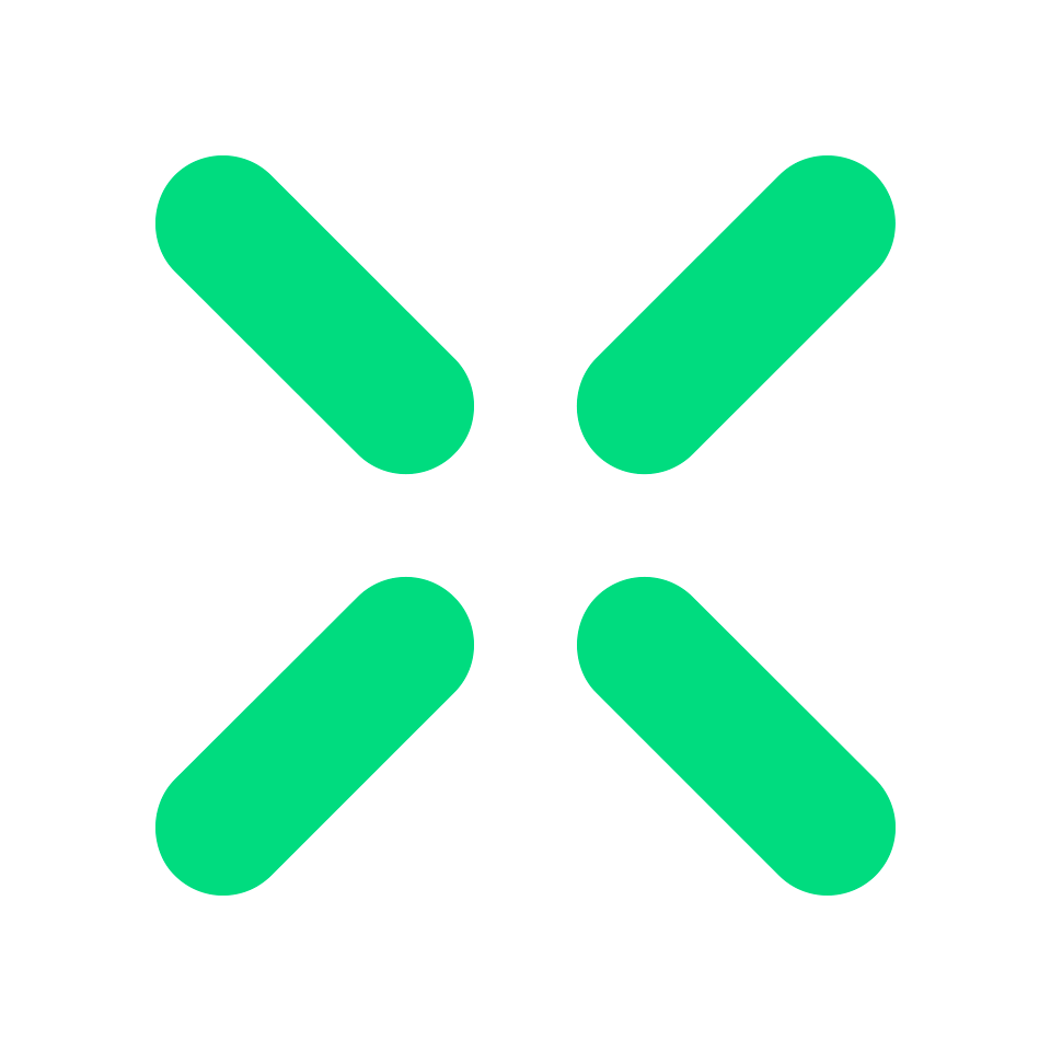 Pax Labs, Inc.