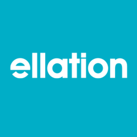 Ellation, Inc.