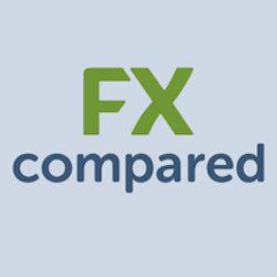 FX Compared