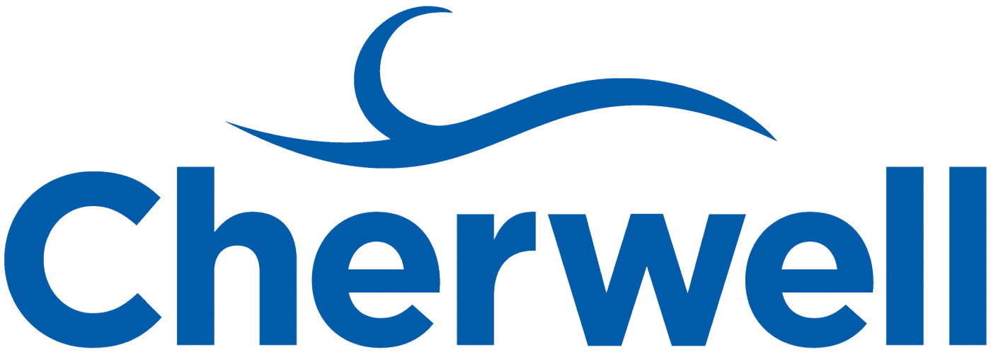 Cherwell Software, LLC