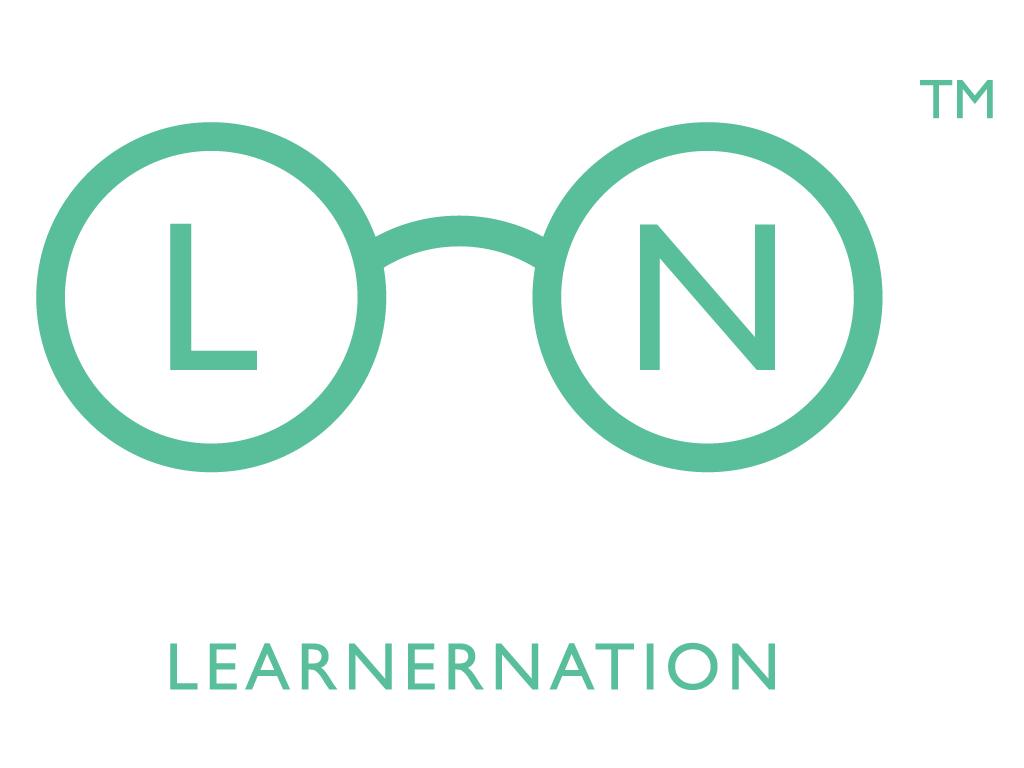 LearnerNation