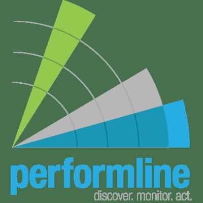 Performline
