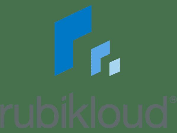 Rubikloud Technologies