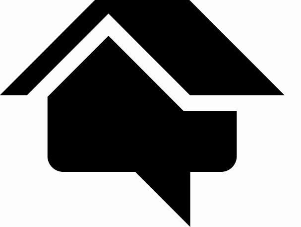Homeadvisor Inc