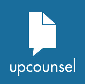 UpCounsel Inc.