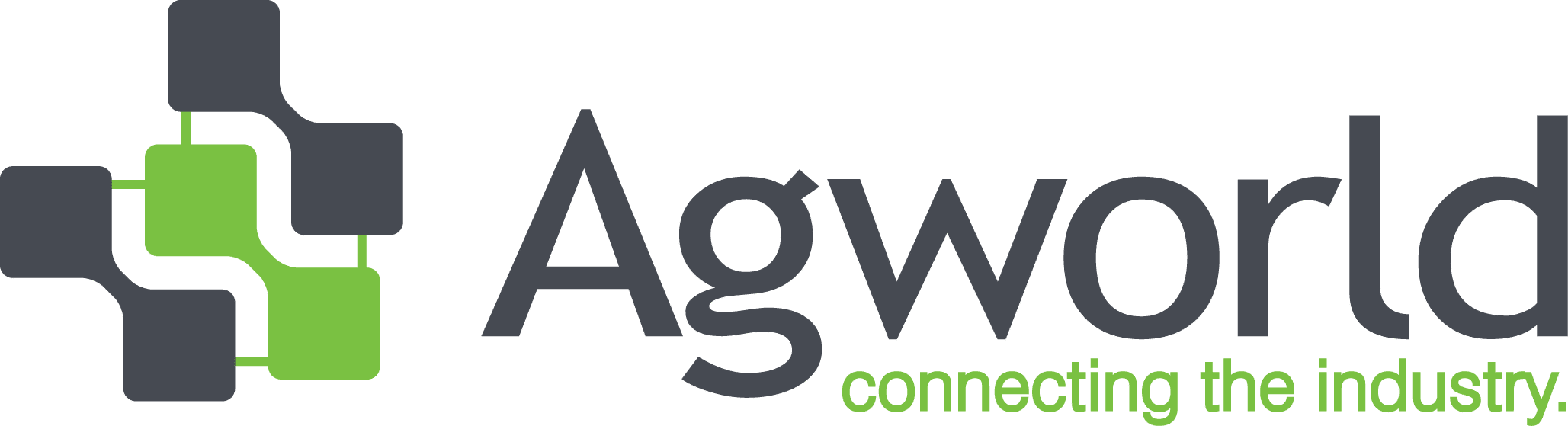 Agworld, Inc