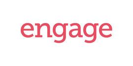 Engage People Inc.