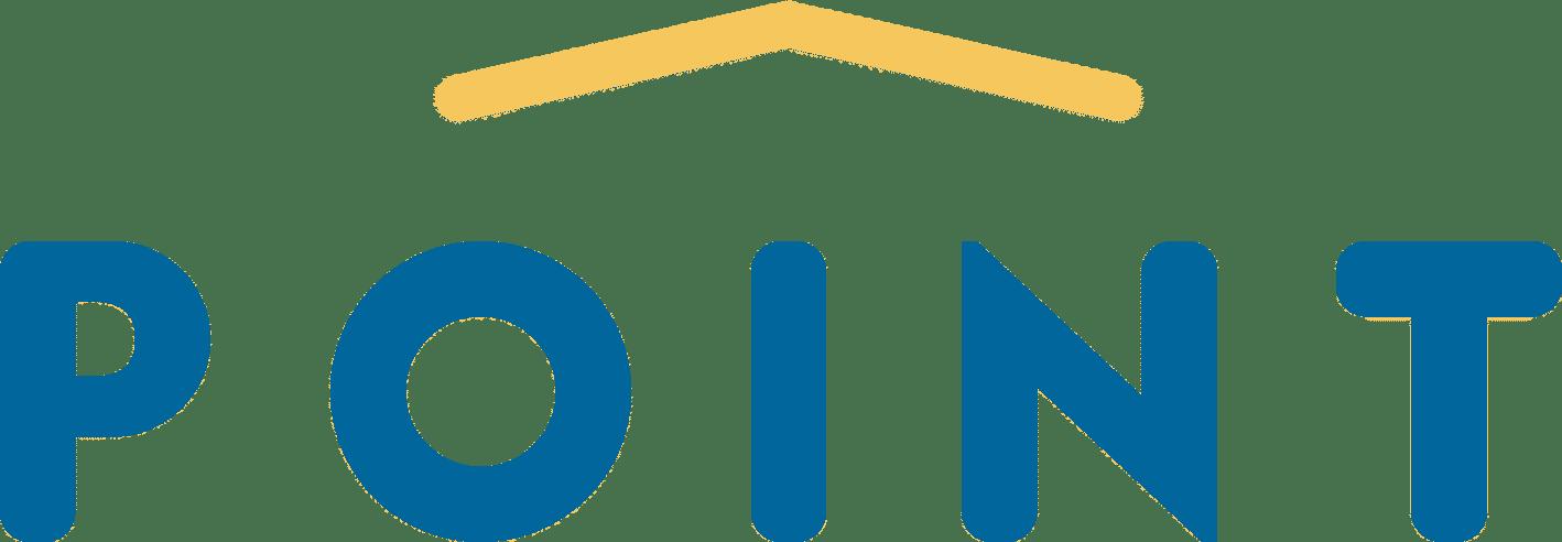Point Digital Finance, Inc.
