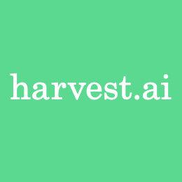 harvest.ai