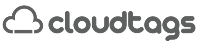 CloudTags
