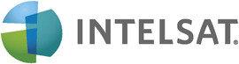 Intelsat Corporation