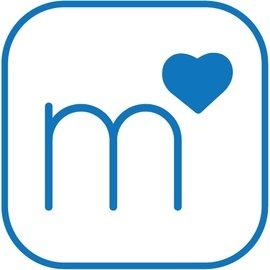Match.com, Inc.