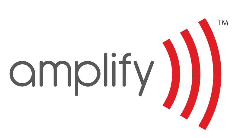 Amplify Corporation