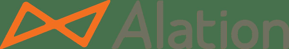 Alation, Inc.