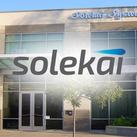 Solekai Systems