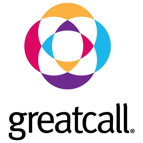 Greatcall, Inc.