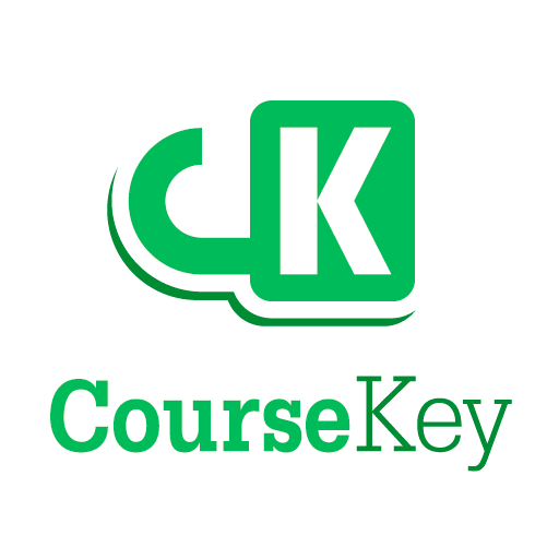 CourseKey Inc.