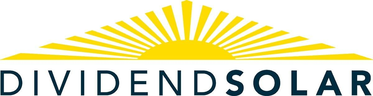 Dividend Solar, Inc.
