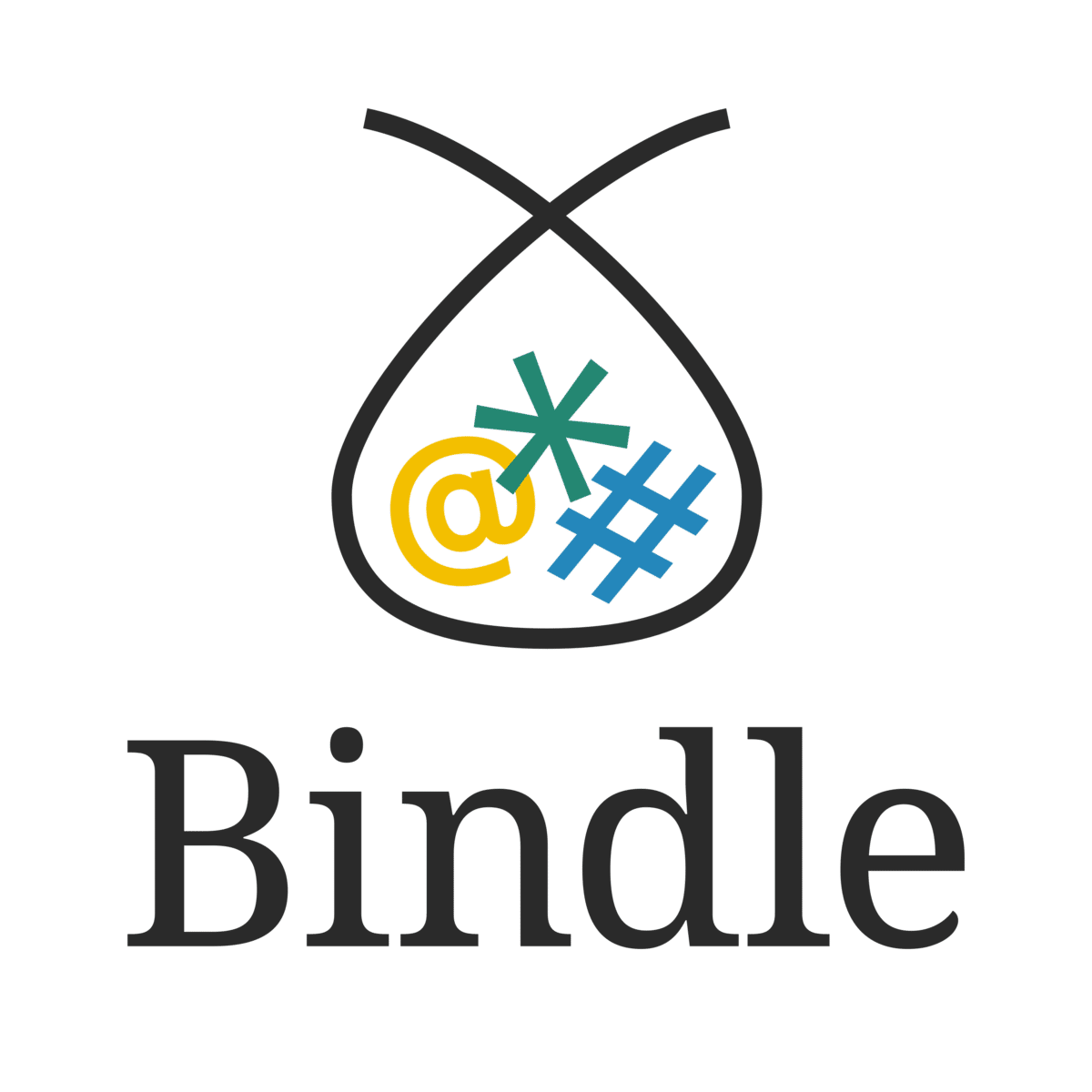 Bindle Chat