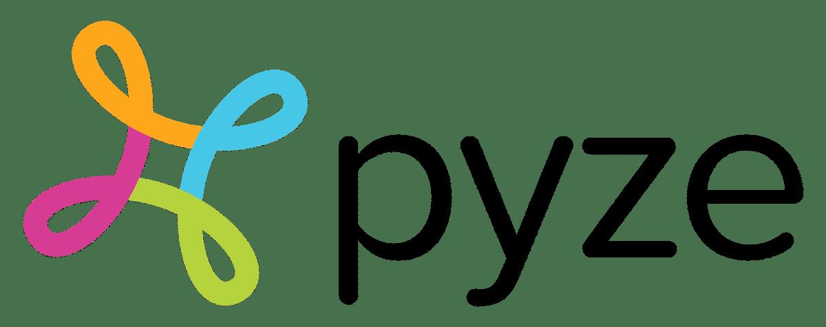 Pyze Inc.