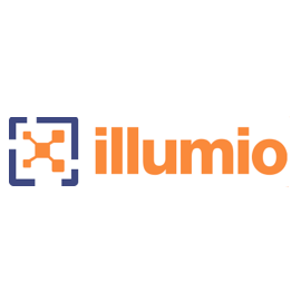 Illumio