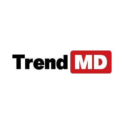 TrendMD Inc.