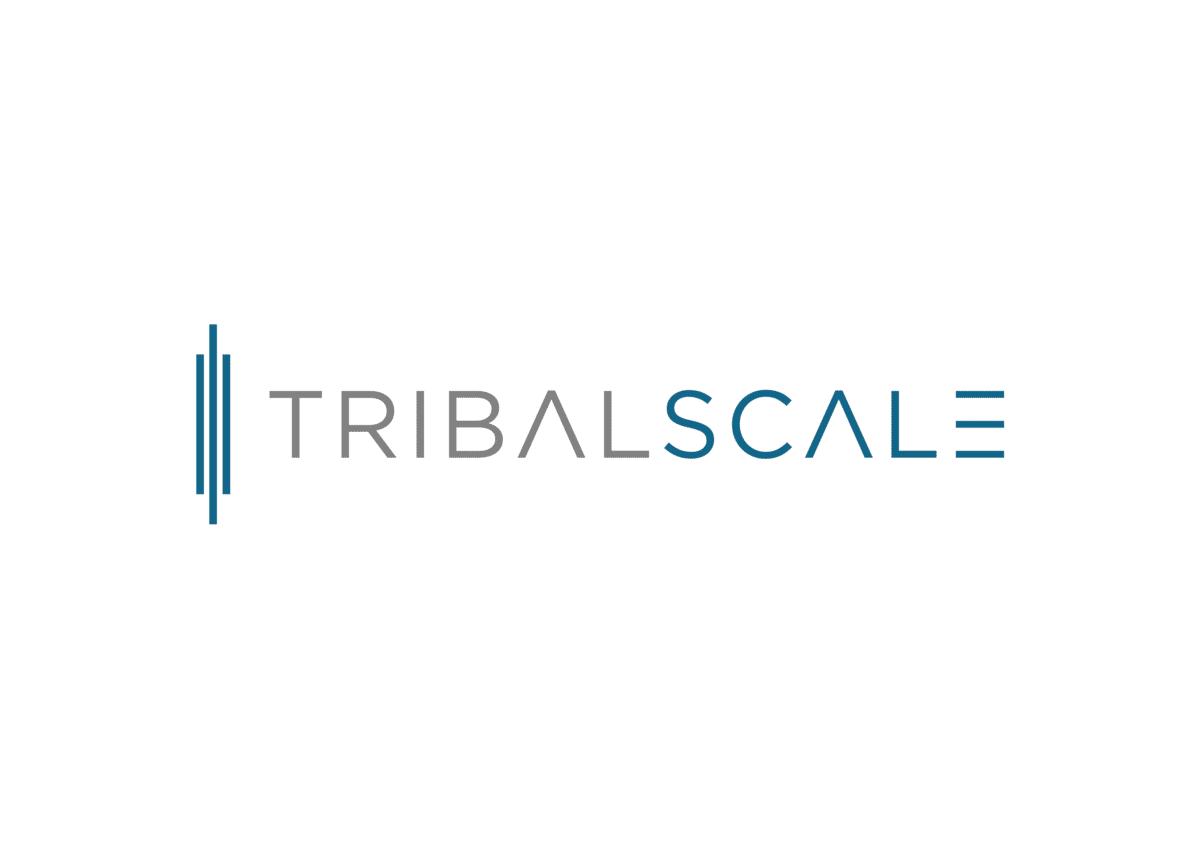 TribalScale Inc