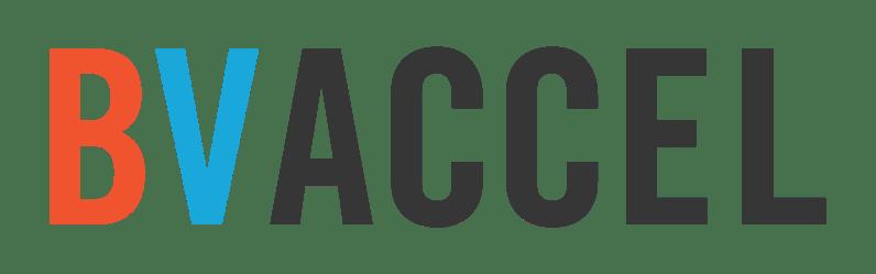 Brand Value Accelerator, LLC