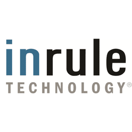 InRule Technology