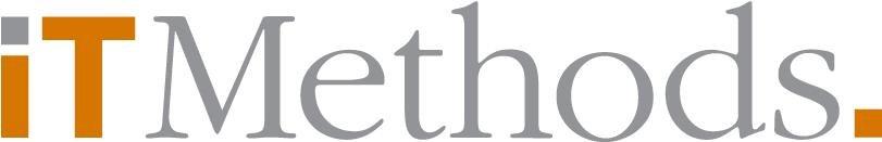 iTMethods Inc.