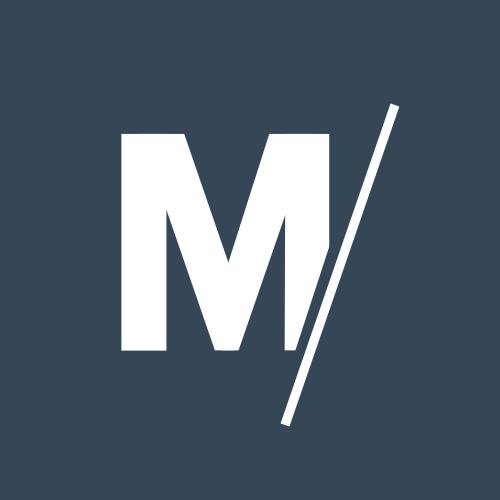 MakerSights