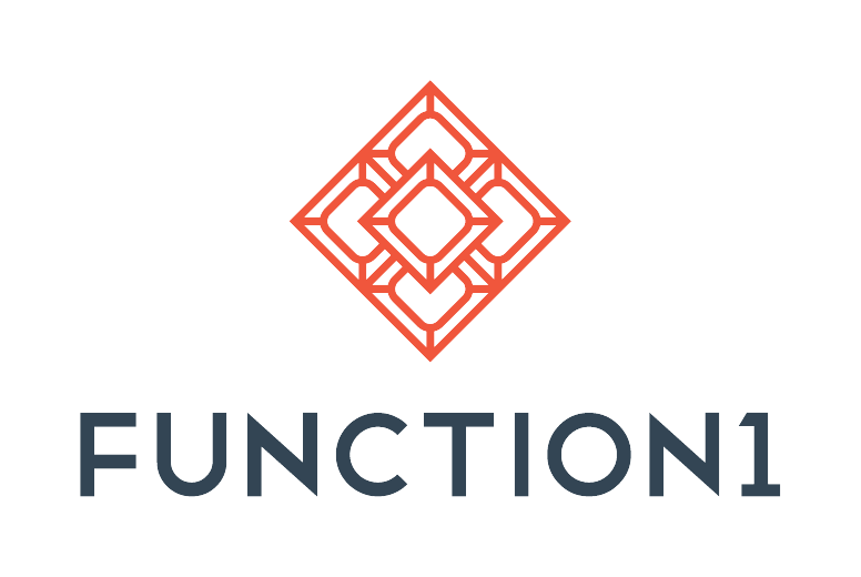 Function1