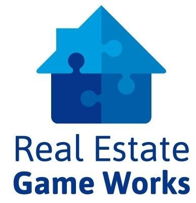 Real Estate Game Works Inc