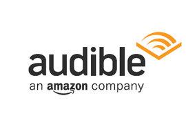 Audible, Inc.