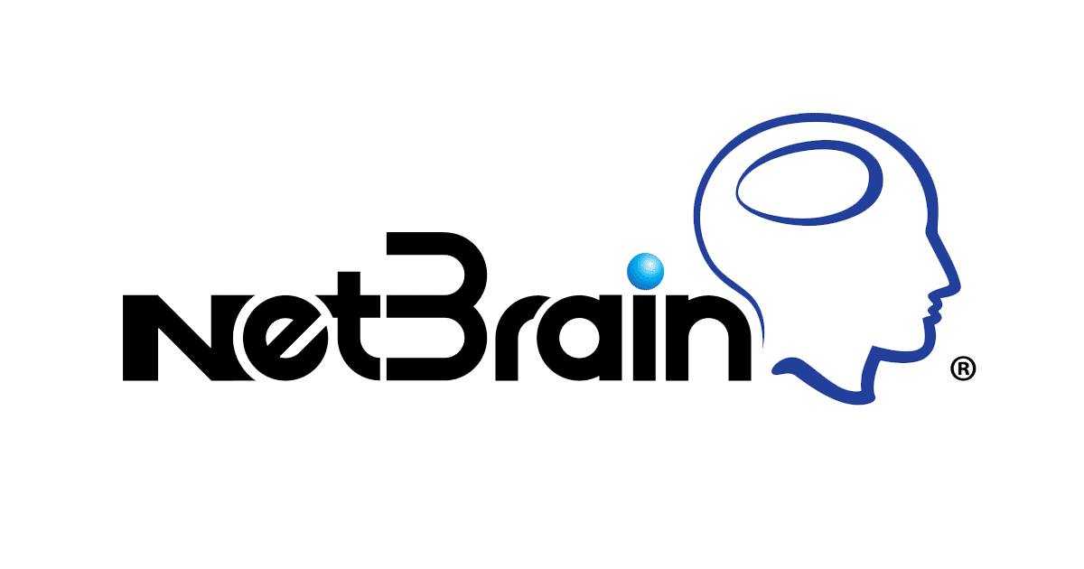 Netbrain Technologies Inc.