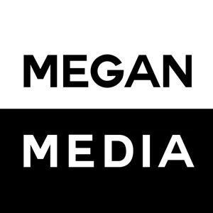 Megan Media LLC