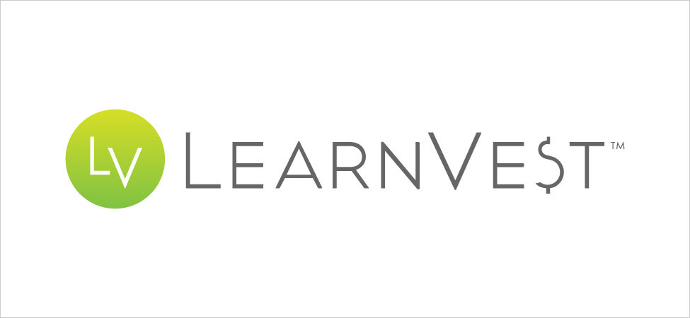 LearnVest, Inc.