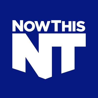 NowThis Media
