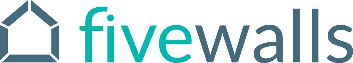 Fivewalls.com