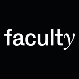 Faculty Science