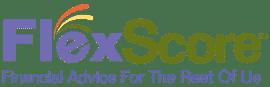 FlexScore