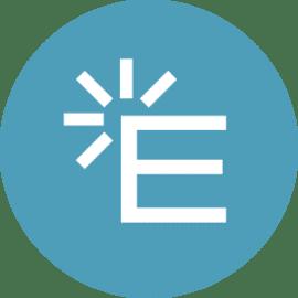 Elation Health, Inc.