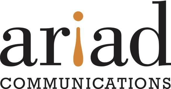 Ariad Communications
