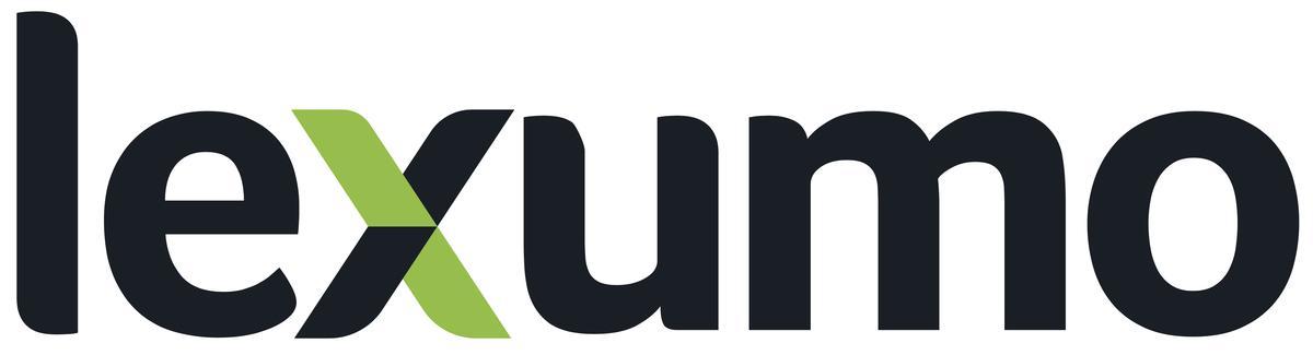 Lexumo, Inc.