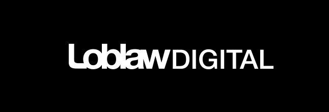 Loblaw Digital