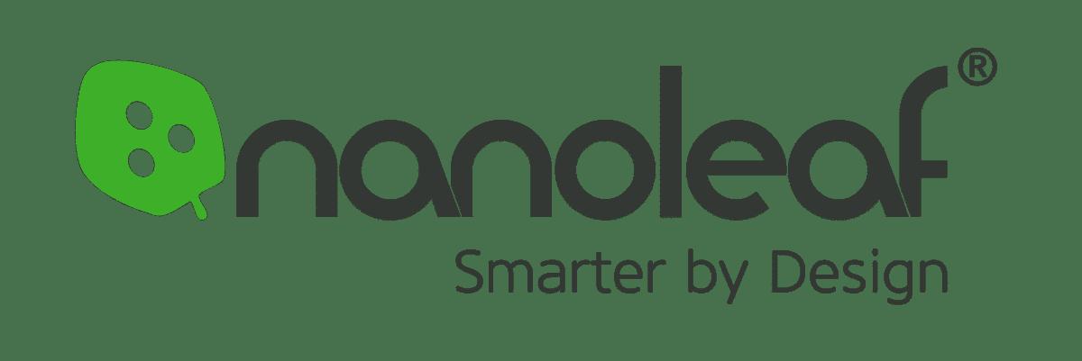 Nanoleaf Canada Limited