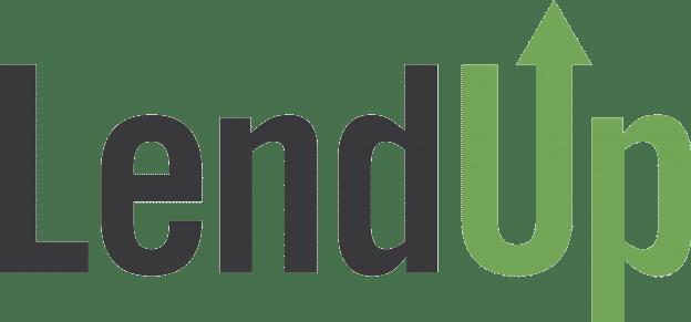 LendUp