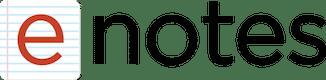eNotes.com, Inc.
