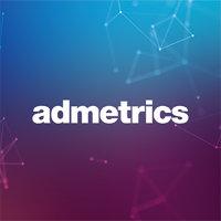 admetrics GmbH